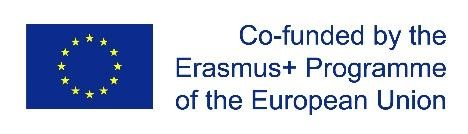 erasmus-co-funded.jpg
