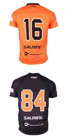 Fanshop-black-orange-back.png