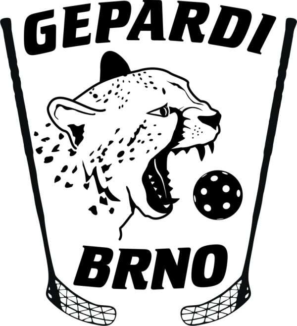 gepardi-male-logo.jpg