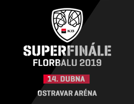 superfinal-2018-(1).jpg