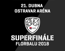 superfinal-2018-(1).png
