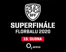 web-banner-bulldogs-superfinale-2020.jpg